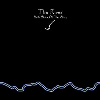 Marco De Angelis — The River - Both Sides of the Story