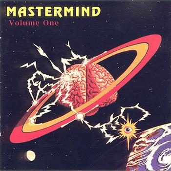 Mastermind — Volume One