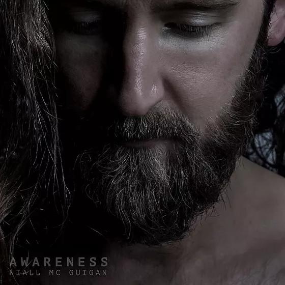 Niall Mc Guigan — Awareness