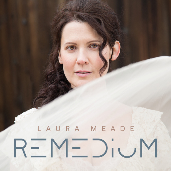 Laura Meade — Remedium