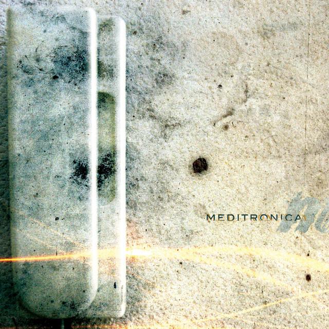 Meditronica — Meditronica