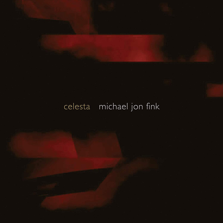 Celesta Cover art