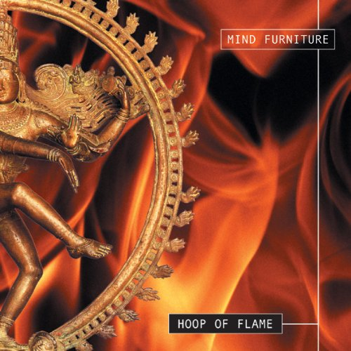 Mind Furniture — Hoop of Flame