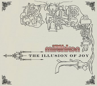 miRthkon — The Illusion of Joy