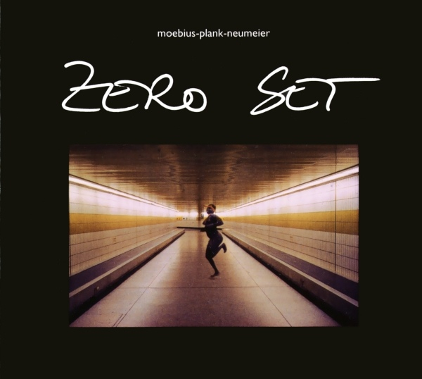Moebius - Plank - Neumeier — Zero Set