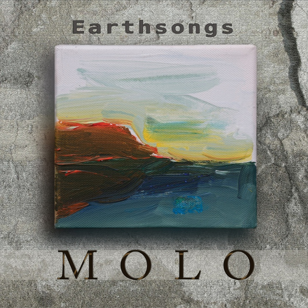 Molo — Earthsongs