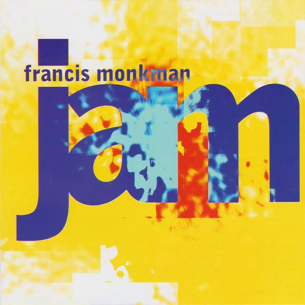 Francis Monkman — Jam