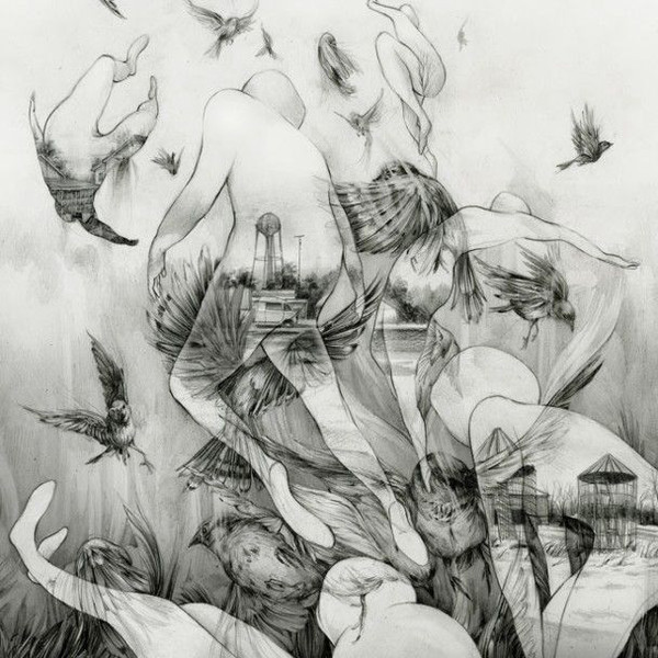 Mono — The Last Dawn