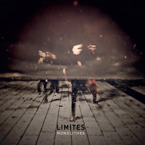 Monolithes — Limites