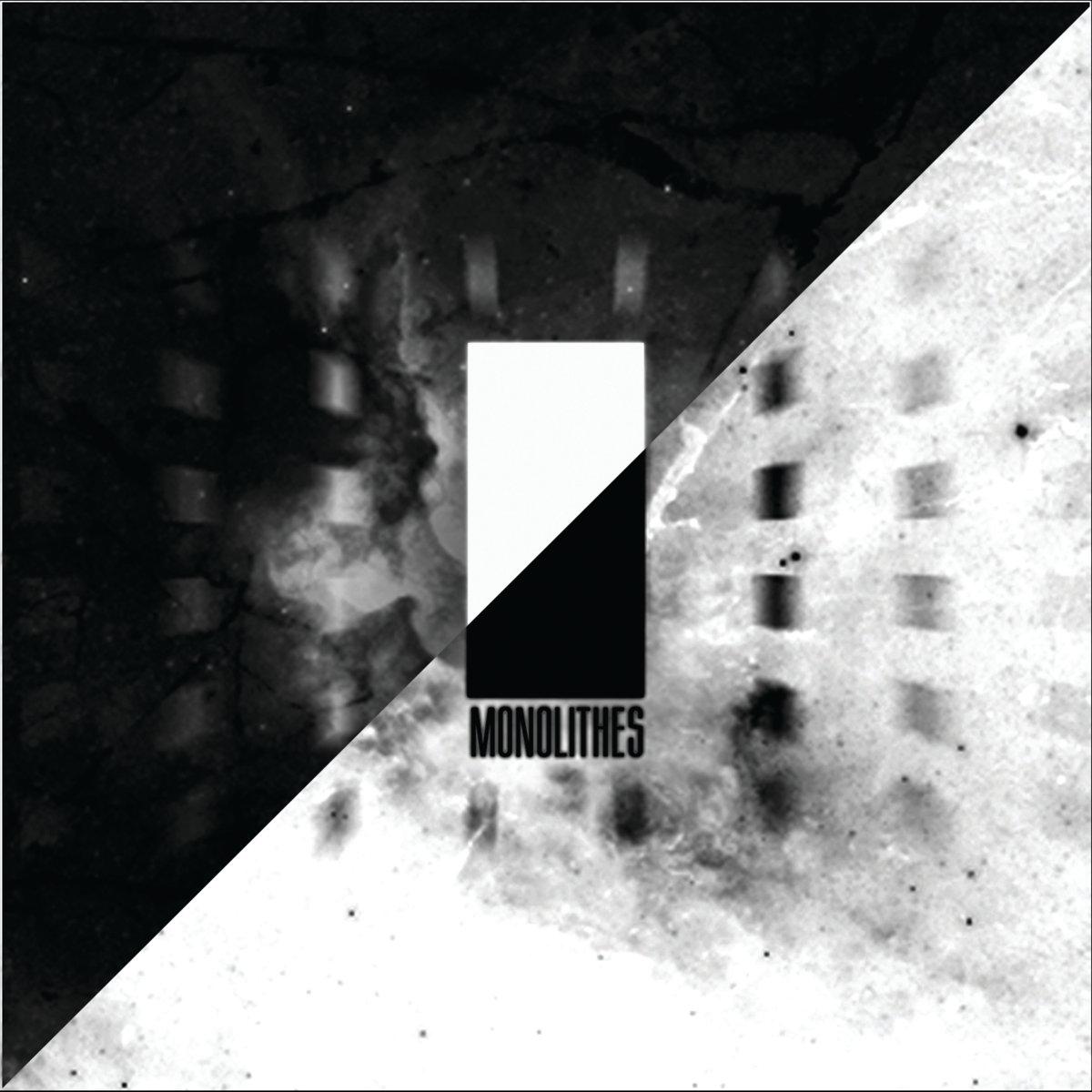 Monolithes — Monolithes