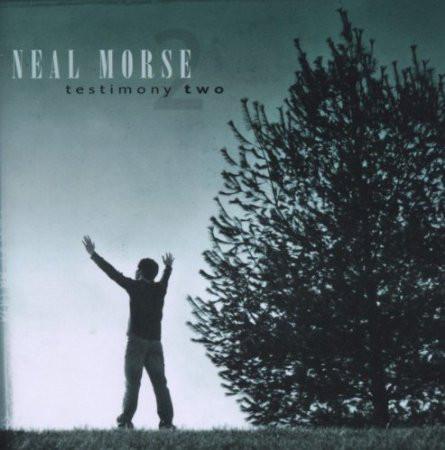 Neal Morse — Testimony Two