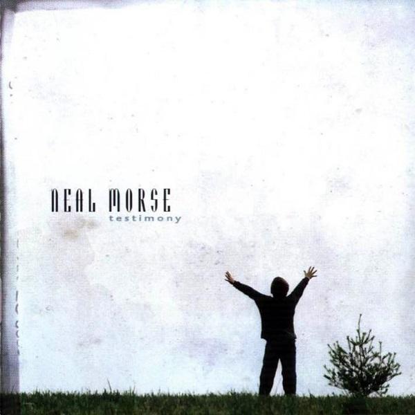 Neal Morse — Testimony