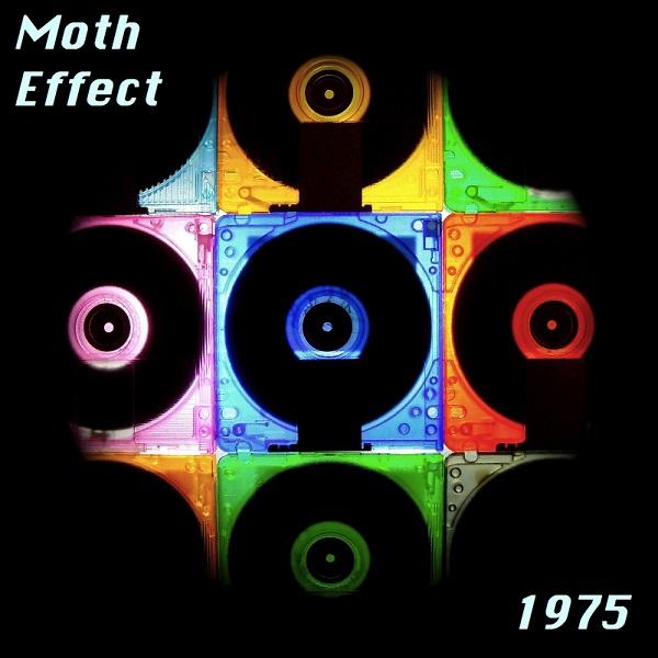 Moth Effect — 1975