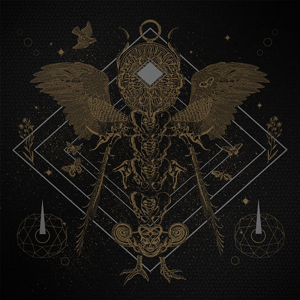 Motorpsycho — The Motorpnakotic Fragments I - IV