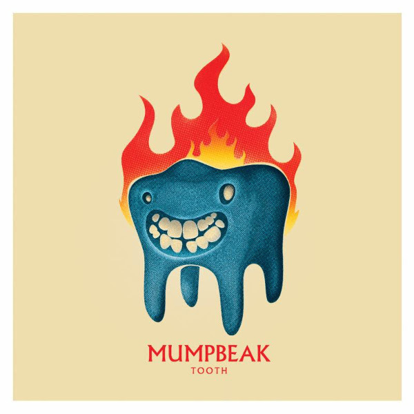 Mumpbeak — Tooth