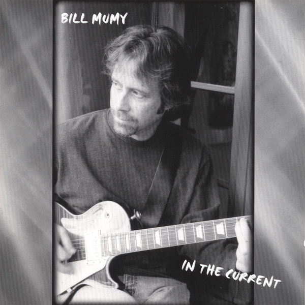 Bill Mumy — In the Current