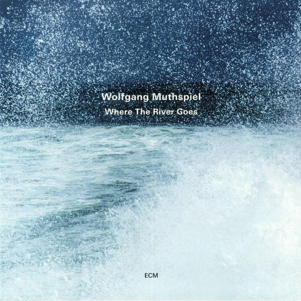 Wolfgang Muthspiel — Where the River Goes