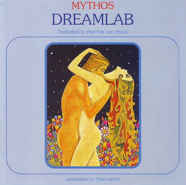 Mythos — Dreamlab