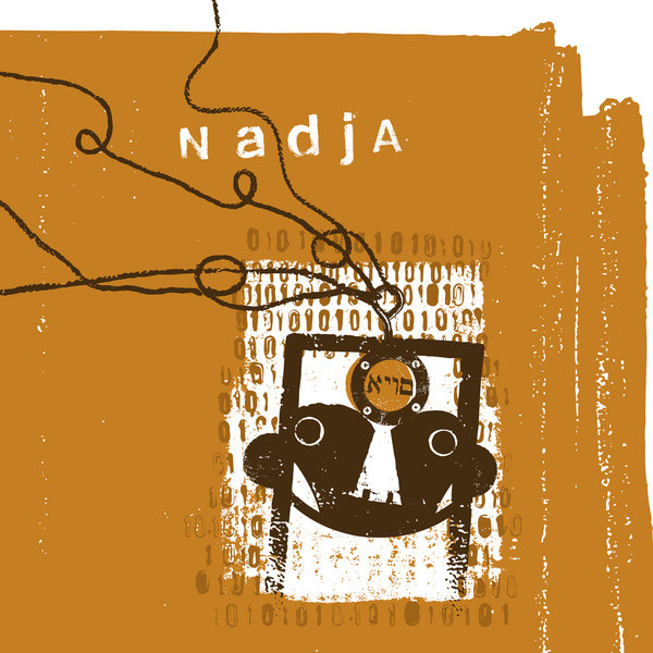 Nadja — Truth Becomes Death