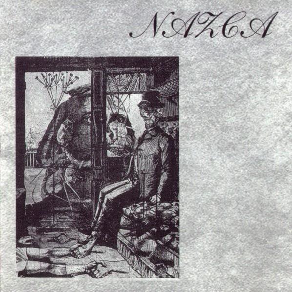 Nazca — Nazca