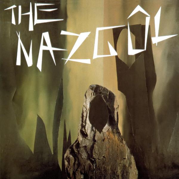 The Nazgûl — The Nazgûl