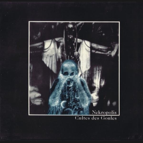 Nekropolis — Cultes des Ghoules