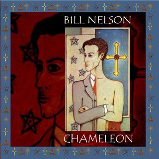 Bill Nelson — Chameleon