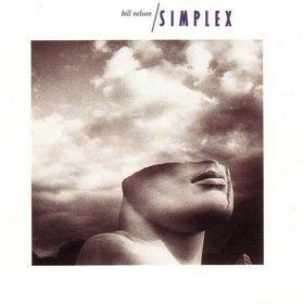 Bill Nelson — Simplex