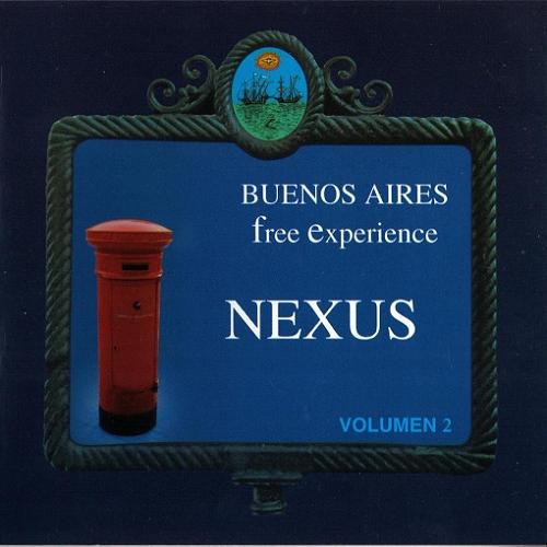 Buenos Aires Free Experience 2 Cover art
