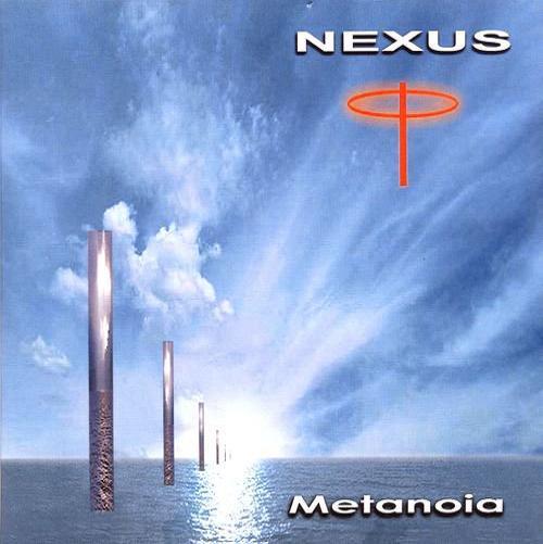 Nexus — Metanoia