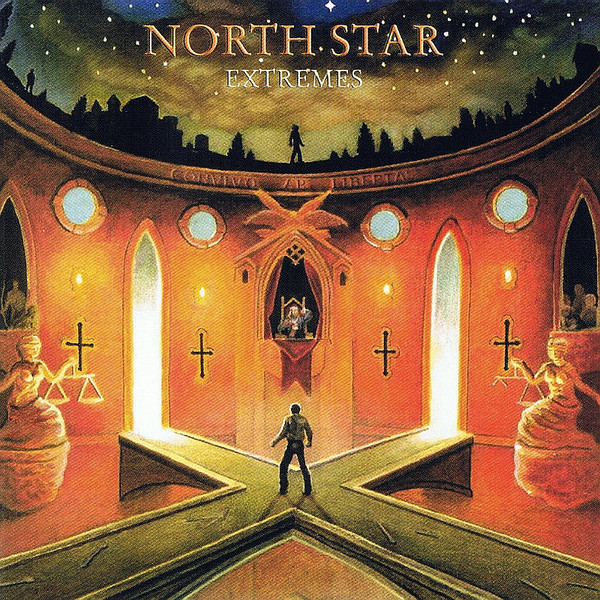 North Star — Extremes
