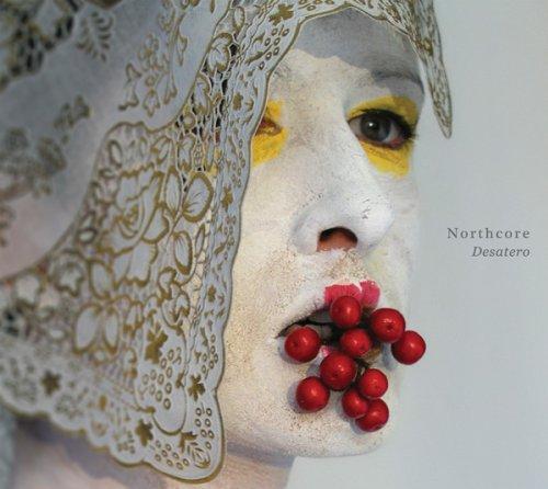Northcore — Desatero