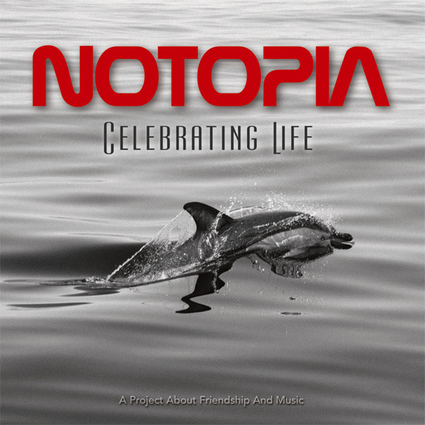 Notopia — Celebrating Life