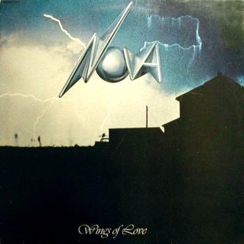 Nova — Wings of Love