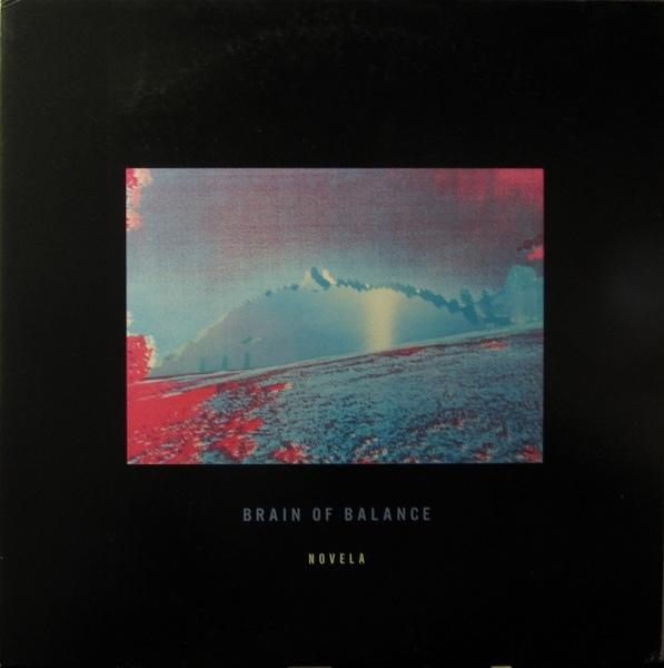 Novela — Brain of Balance