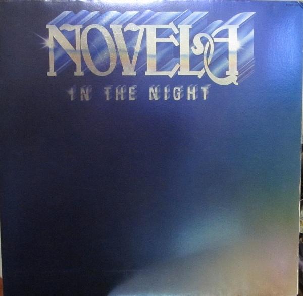 Novela — In the Night