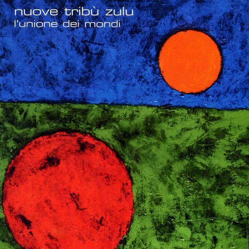 Nuove Tribù Zulu — L'Unione dei Mondi