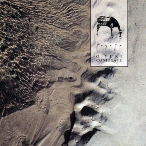 O Yuki Conjugate — Peyote