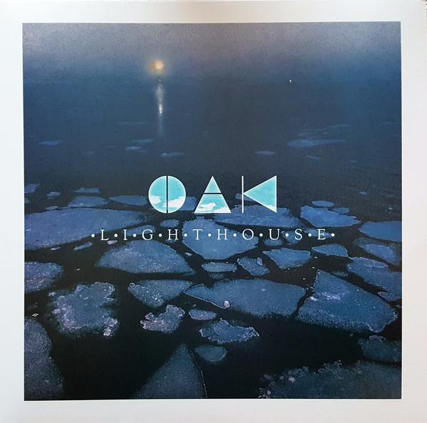 Oak — Lighthouse