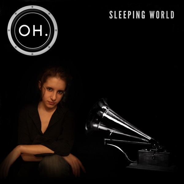 OH. — Sleeping World
