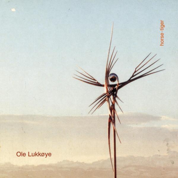 Ole Lukkøye — Horse-Tiger