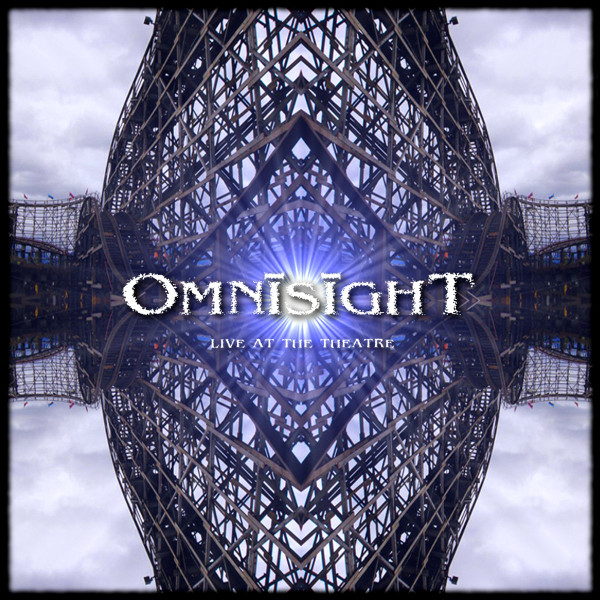 OmnisighT — Live at the Theatre