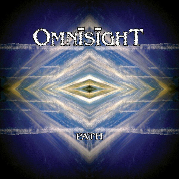 OmnisighT — Path