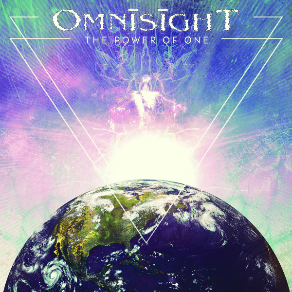 OmnisighT — The Power of One