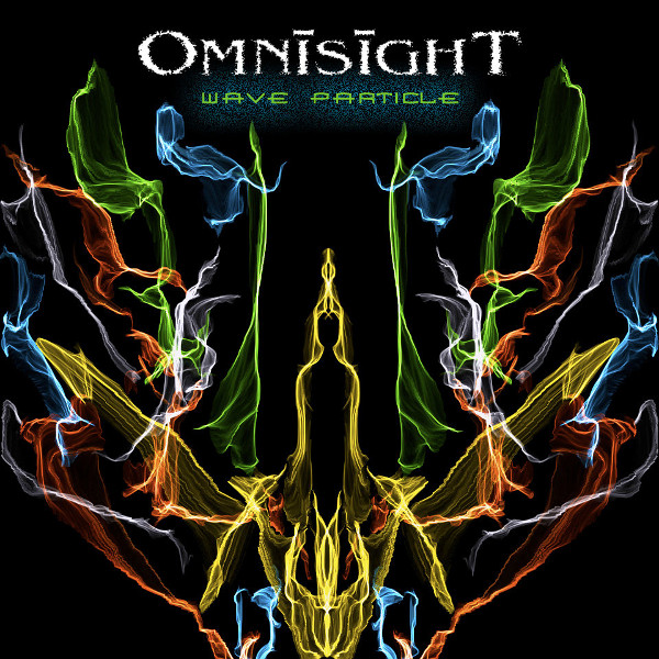 OmnisighT — Wave Particle