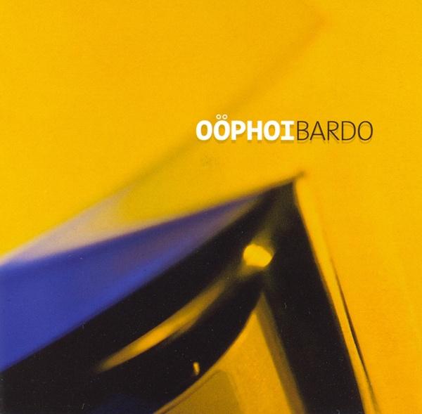 Oöphoi — Bardo