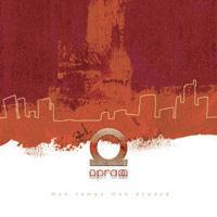 Opram — Mon Temps, Mon Espace
