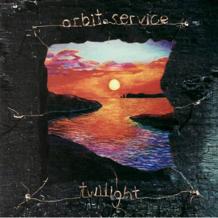 Orbit Service — Twilight