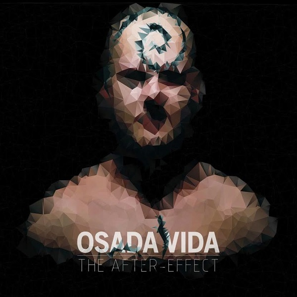 Osada Vida — The After-Effect