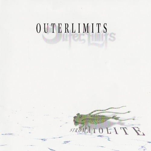 Outer Limits — Stromatolite